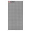 Facom PK.1G Panel Grey