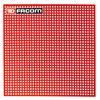 Facom PK.2 Panel