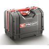 Facom BP.Z46A Organizer - Werkzeugtrage