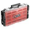 Facom BSYS.BPZ100 Tough System Organizer FS100