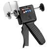 Facom DF.23 Rückstellwerkzeug für 2-/4-fache Bremssattelkolben