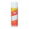 Fertan Konservierungswachs 500 ml Spray