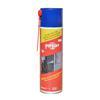 Fertan Wachs- und Fettentferner 500 ml Spray