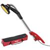 Flex GE 7 +MH-O 230/CEE Giraffe® wall and ceiling sander with interchangeable head system