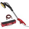 Flex GE 7 + MH-O + SH 230/CEE Giraffe® wall and ceiling sander