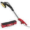 Flex GE 7 +MH-R 230/CEE Giraffe® wall and ceiling sander with interchangeable head system