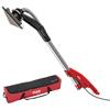 Flex GE 7 + MH-T 230/CEE Giraffe® wall and ceiling sander with interchangeable head system