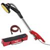 Flex GE 7 + MH-X + SH 230/CEE Giraffe® wall and ceiling sander with interchangeable head system