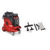 Flex VCE 44 M AC-Set 230/CEE  Vacuum Cleaner