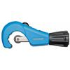 Gedore 2250 3 Pipe cutter 3-35 mm
