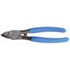 Gedore SB 8092-160 TL Cable shear