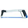 Gedore SB 407 Hacksaw with bi-metal blade