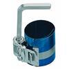 Gedore 125 0 Piston ring compressor 50 mm, d 40-75 mm
