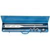Gedore 8568-35 Dremometer-Set DR LKW 3/4