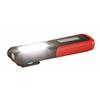 Gedore red R95700023 Arbeitslampe 2x 3W LED