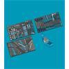 Hazet 0-179NXL/265 Werkzeug-Sortiment