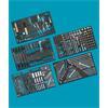 Hazet 0-179NXL/321 Werkzeug-Sortiment