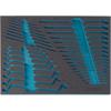 Hazet 163-140L 2-Component Soft Foam Insert