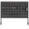 Hazet 179N-26 Vertical perforated tool board 179N-26 for 179N, 179NX