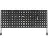 Hazet 179NXXL-26 Vertical perforated tool board for 179N XXL