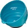 Hazet 197-3 Magnetic Cup 150 mm diameter