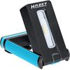 Hazet 1979N-81 LED folding light