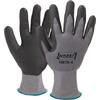 HAZET 1987N-4 Gloves