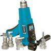 Hazet 1990-2/6 Hot-Air Tool