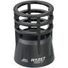 Hazet 1990N-01 Protective ring for heat gun