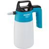 Hazet 199N-1 Pressure Sprayer, 1 L