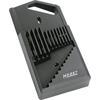 Hazet 450N/12RSL Tool Holder