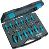 Hazet 4670-1/12 SYSTEM-Release-Tool Assortment