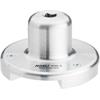 Hazet 4685-3 Drive tool 1/2