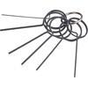 Hazet 4788-1/6 Engine Timing Tool