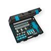 Hazet 4798-5/25 Injektor-Demontage Werkzeug-Satz