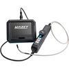 Hazet 4812-21/5AF Video Borescope