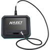 Hazet 4812-21/5S Video Borescope Set