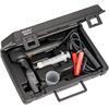 Hazet 4954-2 Testgerät Für Bremsflüssgkeit