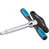 Hazet 6399 Adjustment Wrench for 6391 to 6392 (V)