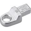 Hazet 6630C-10 Insert Box Wrench