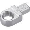 Hazet 6630C-14 Insert Box Wrench