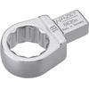 Hazet 6630C-18 Insert Box Wrench