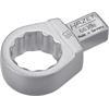 Hazet 6630C-19 Insert Box Wrench