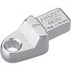 Hazet 6630C-7 Insert Box Wrench