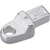 Hazet 6630C-8 Insert Box Wrench