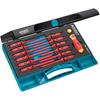 Hazet 804VDE/14 VDE Screwdriver Set