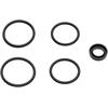 Hazet 9000-01/5 Sealing set for safety couplings, 5 pieces