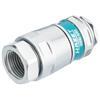 Hazet 9000-062 Safety coupling