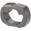 Hazet 9012A-1-02 Jumbo-Hammer