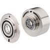Hazet 9012A-1-05/6 Zylindereinheit